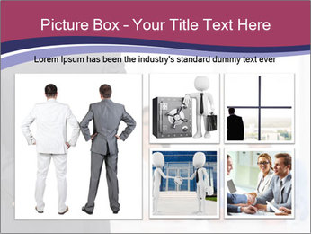 0000085075 PowerPoint Templates - Slide 19