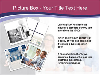 0000085075 PowerPoint Templates - Slide 23