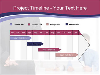0000085075 PowerPoint Templates - Slide 25