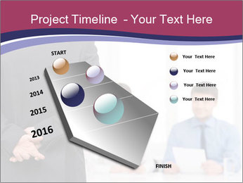 0000085075 PowerPoint Templates - Slide 26