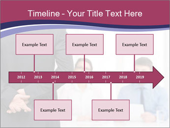 0000085075 PowerPoint Templates - Slide 28
