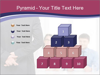 0000085075 PowerPoint Templates - Slide 31