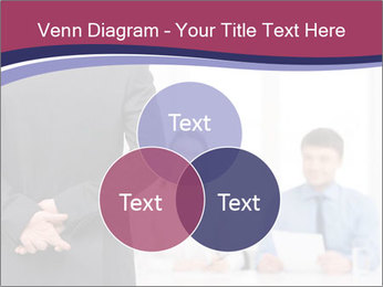 0000085075 PowerPoint Templates - Slide 33