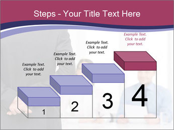 0000085075 PowerPoint Templates - Slide 64
