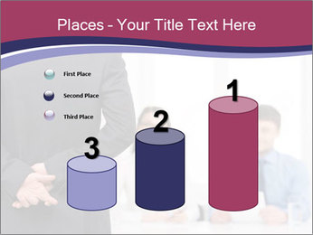 0000085075 PowerPoint Templates - Slide 65