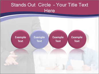 0000085075 PowerPoint Templates - Slide 76