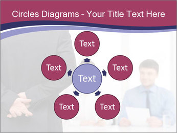 0000085075 PowerPoint Templates - Slide 78