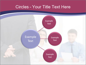 0000085075 PowerPoint Templates - Slide 79