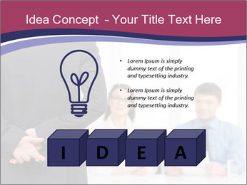 0000085075 PowerPoint Templates - Slide 80