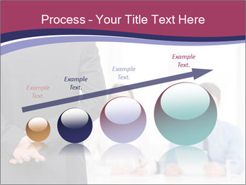 0000085075 PowerPoint Templates - Slide 87