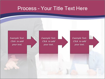 0000085075 PowerPoint Templates - Slide 88