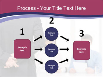 0000085075 PowerPoint Templates - Slide 92
