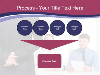 0000085075 PowerPoint Templates - Slide 93