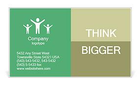 0000085076 Business Card Templates