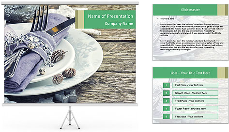 0000085076 PowerPoint Template
