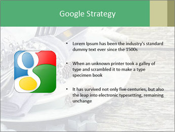 0000085076 PowerPoint Template - Slide 10