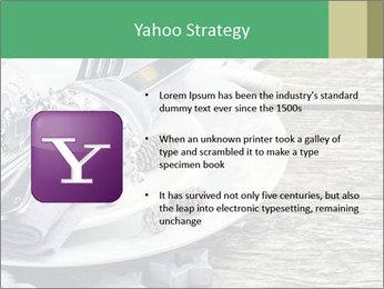 0000085076 PowerPoint Template - Slide 11