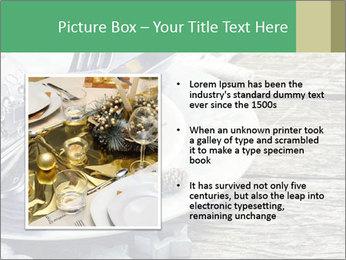 0000085076 PowerPoint Template - Slide 13