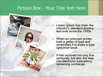 0000085076 PowerPoint Template - Slide 17