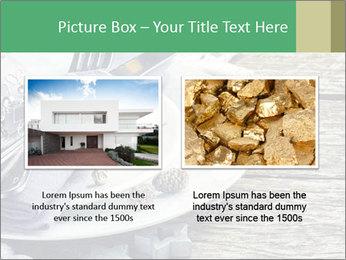 0000085076 PowerPoint Template - Slide 18