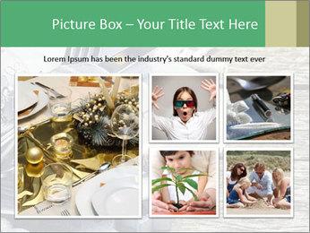 0000085076 PowerPoint Template - Slide 19
