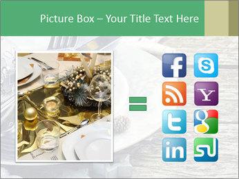 0000085076 PowerPoint Template - Slide 21