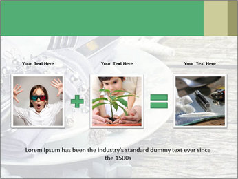 0000085076 PowerPoint Template - Slide 22