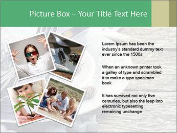 0000085076 PowerPoint Template - Slide 23