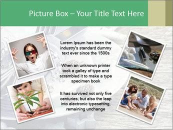 0000085076 PowerPoint Template - Slide 24