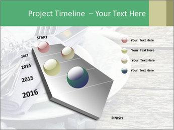 0000085076 PowerPoint Template - Slide 26