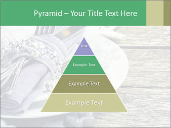 0000085076 PowerPoint Template - Slide 30
