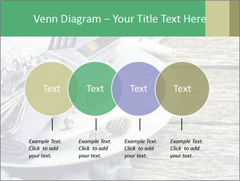 0000085076 PowerPoint Template - Slide 32