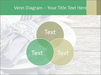 0000085076 PowerPoint Template - Slide 33