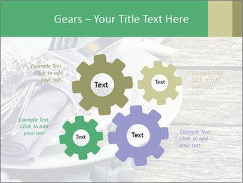 0000085076 PowerPoint Template - Slide 47
