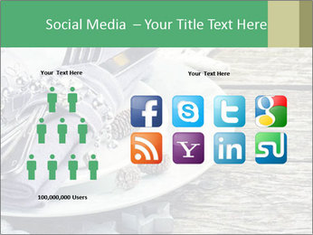 0000085076 PowerPoint Template - Slide 5