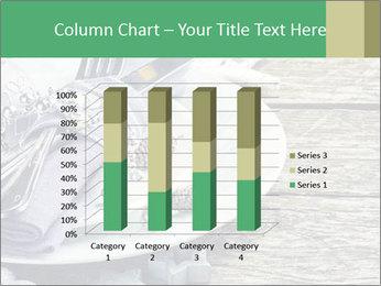 0000085076 PowerPoint Template - Slide 50