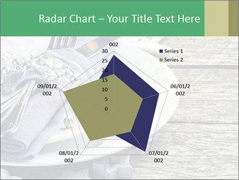 0000085076 PowerPoint Template - Slide 51