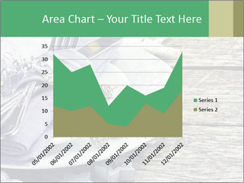 0000085076 PowerPoint Template - Slide 53