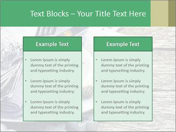 0000085076 PowerPoint Template - Slide 57