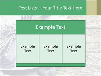 0000085076 PowerPoint Template - Slide 59
