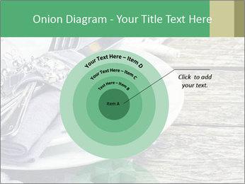 0000085076 PowerPoint Template - Slide 61