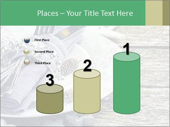0000085076 PowerPoint Template - Slide 65