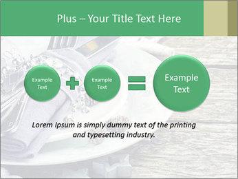 0000085076 PowerPoint Template - Slide 75
