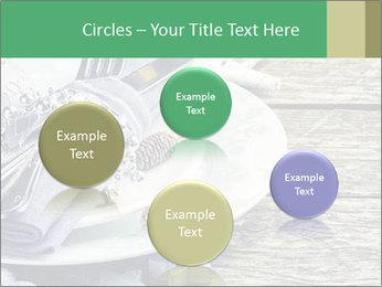 0000085076 PowerPoint Template - Slide 77