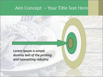0000085076 PowerPoint Template - Slide 83
