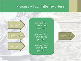 0000085076 PowerPoint Template - Slide 85