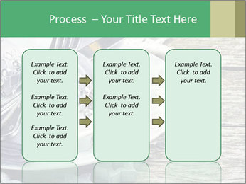 0000085076 PowerPoint Template - Slide 86