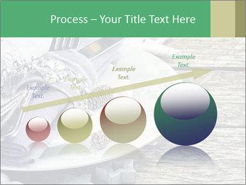 0000085076 PowerPoint Template - Slide 87