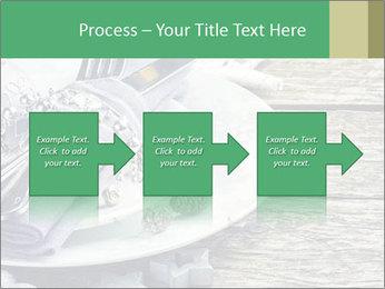 0000085076 PowerPoint Template - Slide 88