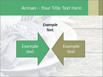 0000085076 PowerPoint Template - Slide 90